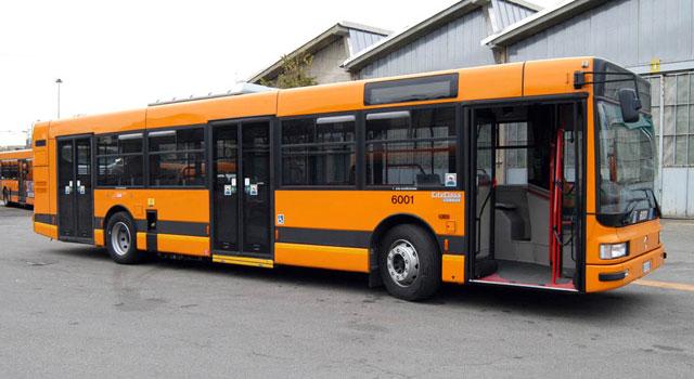 Orari bus e tram riccione hotel riccione - Orari bus cesena bagno di romagna ...